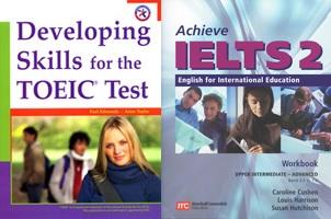 泉佐野英会話Giテック 関空直結英会話教室 英語資格対策