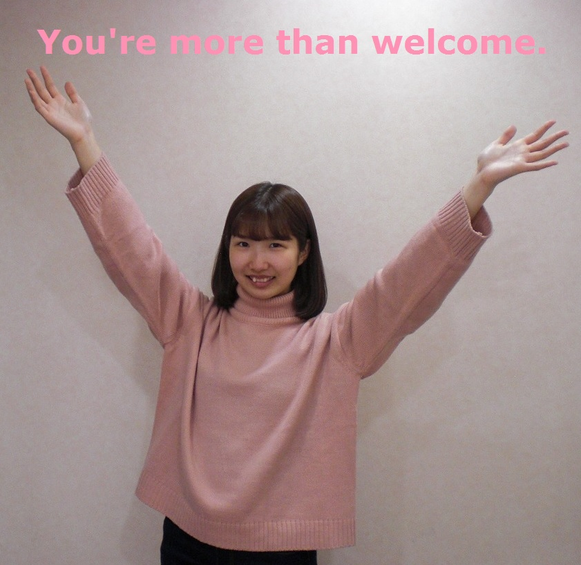 You're more than welcome.